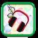 Bubble bounce ringtone by nalika atiga