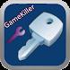 Game Killer by Game Killer Official ⚙️