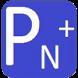P+ Notas by P+ Notas
