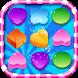 Pocket Pop : Cube Smash Mania