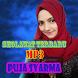 Sholawat Puja Syarma Terbaru MP3 by romah apps