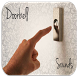 Doorbell Sounds by sarkoapps