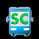 Santa Clarita Bus (SC Valley) by Samay LLC