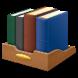 Şiir Deryası by SoftCoder