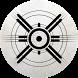 Ishtar Commander for Destiny by Nigel Hietala