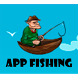 App Fishing by AppManMe