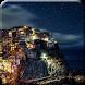 Greece Night Live Wallpaper HD by live wallpaper HongKong