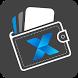 xLoyalty (Dành cho Merchant) by PINGCOM Company