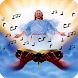 Christian and Catholic music by Cuentos infantiles & canciones y musica cristiana