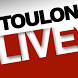 Toulon Live by Playcorp