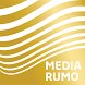 Quiosque Media Rumo by Global Media Group