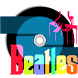 Beatles Music FULL the Beatles by Cristian Duta