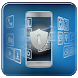 AppLock Pro - Security And Privacy Master