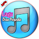Dian Piesesha MP3 ;Hits