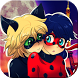 Fan Art Miraculous Ladybug Wallpaper by AnimeSiempree
