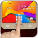 Fingerprint Lock Screen Prank by ABS STUDIO