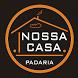 Padaria Nossa Casa by ExpressApps