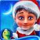 Christmas Stories: Magi (Full) by Big Fish Games
