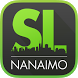 Smart Living Nanaimo by New Wave Advertising Group Inc