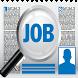 Sarkari Naukri - Govt Jobs by Developer House