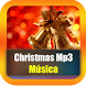 Christmas Mp3 Collection | Special in 2017 2018
