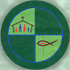Faith Community Baptist Church by eChurch App