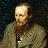Fyodor Dostoyevsky Books by FQ Publishing
