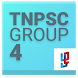 TNPSC Group 4 Exam Guide 2017 by Zha Apps