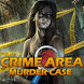Murder Case Crime Area by iMobi Games™