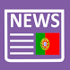 Portugal Newspaper by Country Newspaper All Free HQ