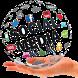 كل مواقع التواصل الاجتماعي by Ahmed Nasser