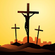 Daily Bible Verses & Jesus pictures for Strength by Lastwoods Technologies