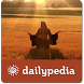 Rules Of Attraction Daily by Dailypedia