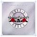 Guns N Roses All Songs by LenDev