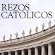 Rezos Catolicos 2 by dos72