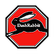 DashRabbit Taxi & Rideshare by Multi Brains LLC