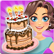 Birthday Cake Party by Pumplum Games