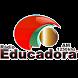 Radio Educadora de Crateús by Alexandre Sousa