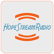 HopeStreamRadio by HopeStreamRadio