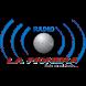 Radio La Pionera by SYGREDA