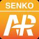 Senko AR by Senko Advanced Components