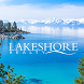Lakeshore Realty by Smarter Agent