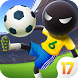 World Cup - Stickman Football by HotFinger Games