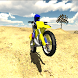 Super Moto 3D by Viligon
