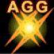 Anti-Grain Geometry Examples by traffar.se