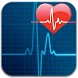 Heart Rate Pro by AndroidHD