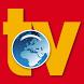 TV DIGITAL TV-Programm mit Sky by FUNKE Zeitschriften Service GmbH