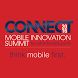 CONNECT Mobile Summit 2016 by Networld Media Group - Events