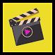 Picture Slideshow Movie Maker by Sasank Sunkavalli