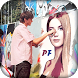 Photo Phunia Effect by Top Photo Developers